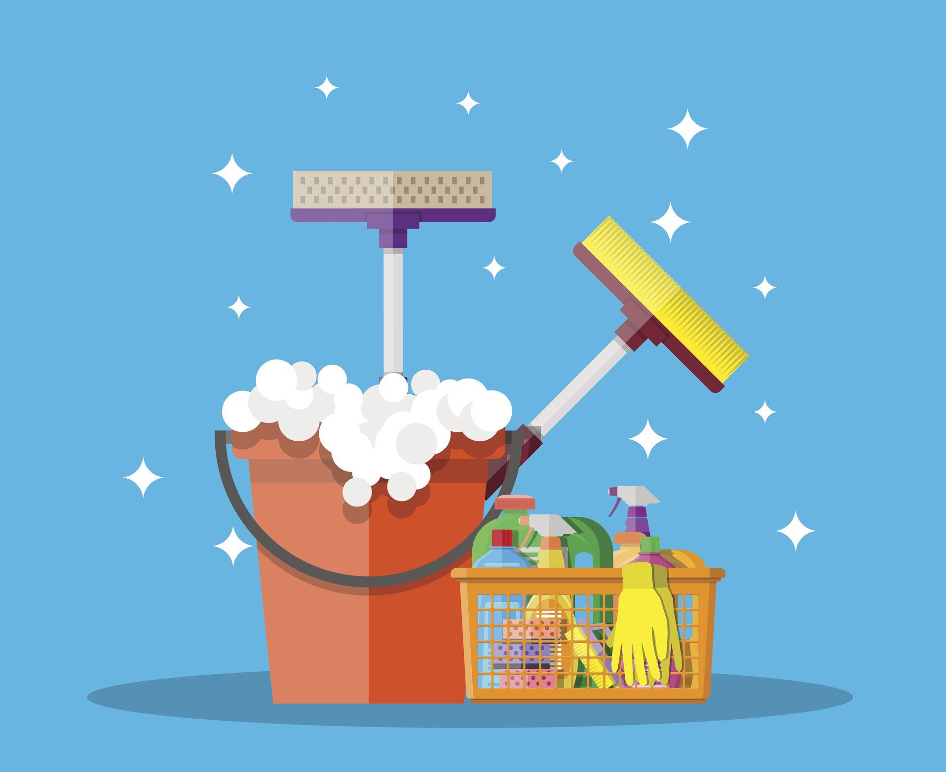 Limpeza de cozinha de restaurante: conheça 6 regras de ouro