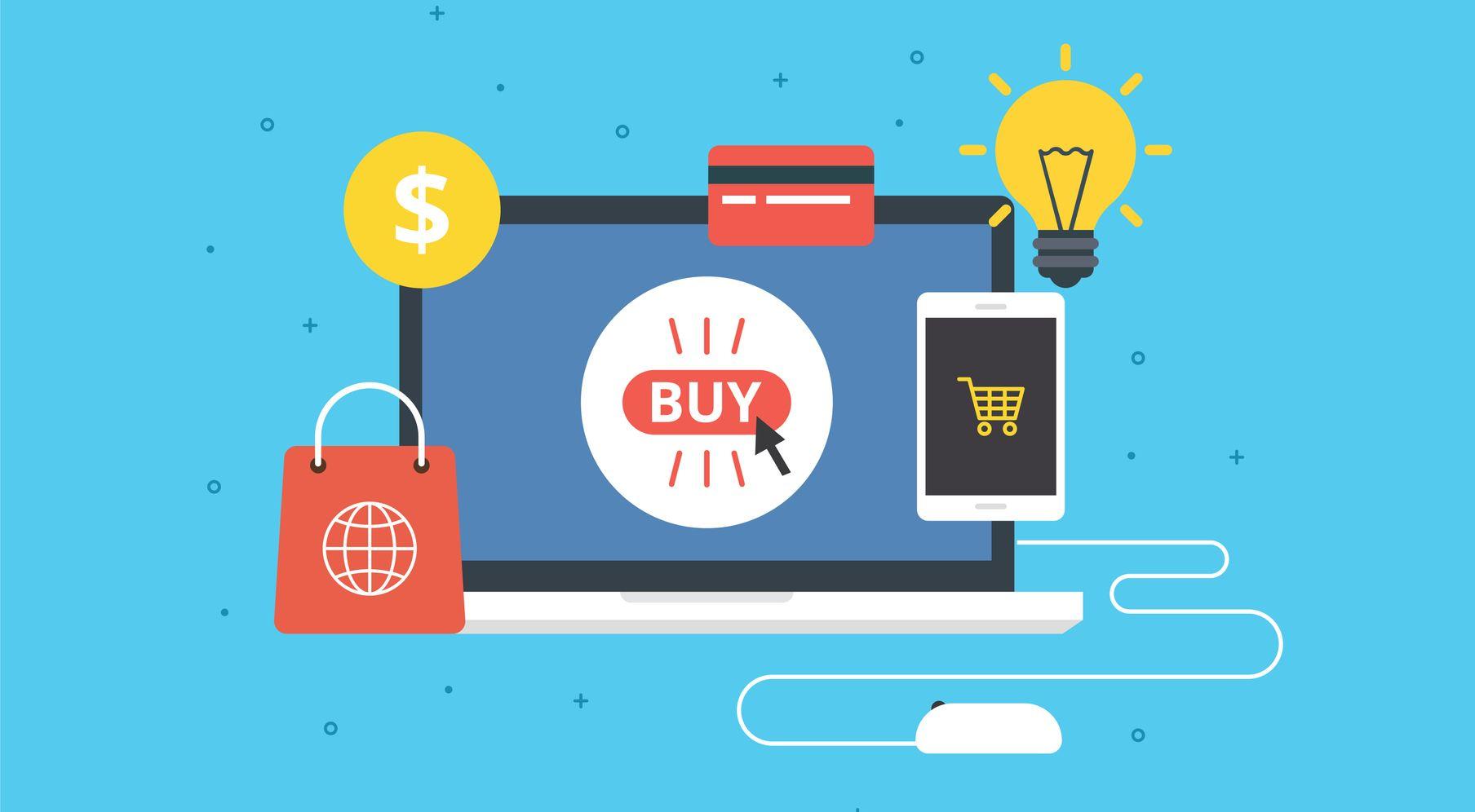 E-commerce delivery: 5 diferenciais para se destacar no mercado!