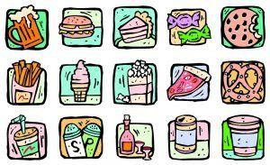Datas Comemorativas — Conheça as Principais Épocas para Cada Tipo de Delivery de Comida